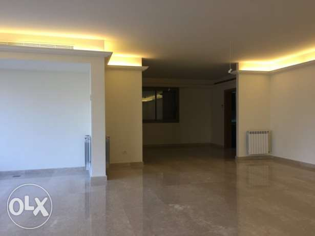 Apartment for RENT - Ras Beirut 325 SQM