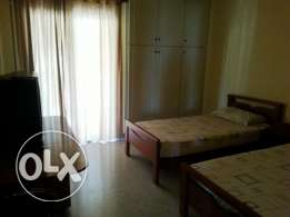 Rent at KornetChehwen F&R2785
