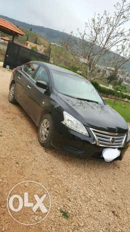 Nissan Sentra for sale or trade
