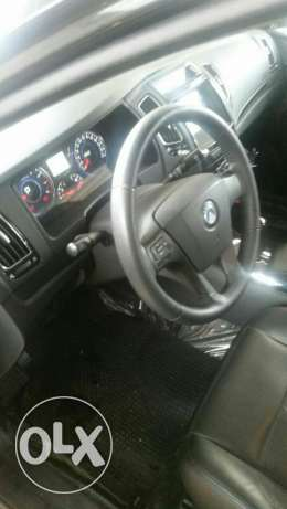 Geely Like new