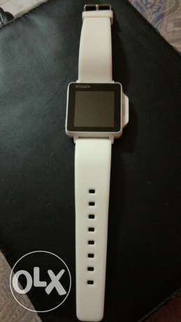 Smart watch for sale عاليه -  3