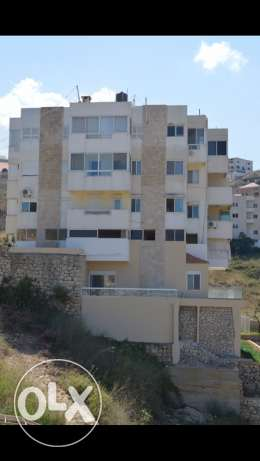 Appartment for sale Hboub جبيل -  4