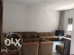 for rent in mansouriyeh