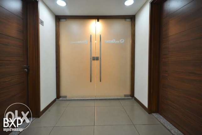 150 SQM office for rent in Beirut, DownTown OF3554