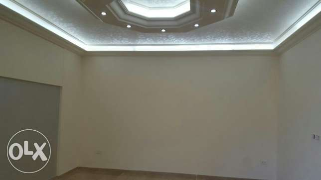 For sale an apartment at BAABDA بعبدا -  8
