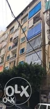 building in beirut for sale