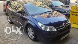Citroen c4  For sale or trade