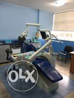 dental clinic in jal el dib