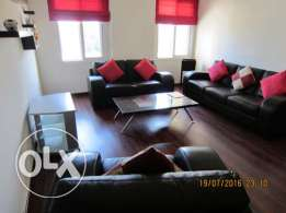 Furnished Apartment for rent Achrafieh Mar Michael