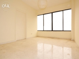 125 SQM Office for Rent in Beirut, Gemayzeh OF3234