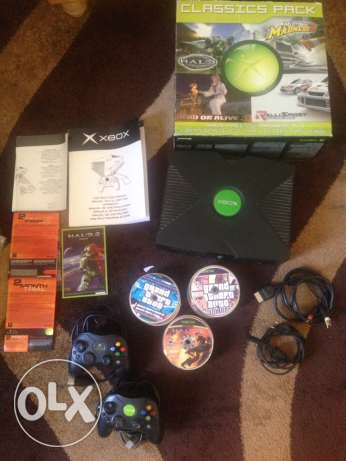 for sale xbox w ps3