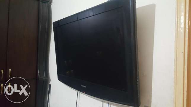 Tv 40 in for sale