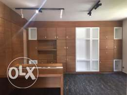 Office For Sale in Badaro