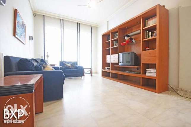 280 SQM Apartment for Rent in Beirut, Tallet Al Khayyat AP5414 فردان -  8