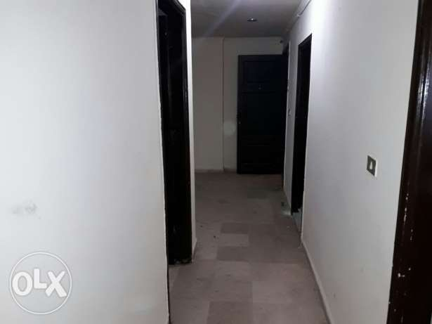 شقة برسم البيعApartments for Sale خلدة -  7