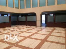 Office for RENT - Ras Beirut 911 SQM