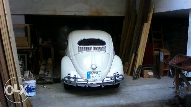 for sale classic vw
