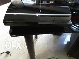 بيع playstation 3