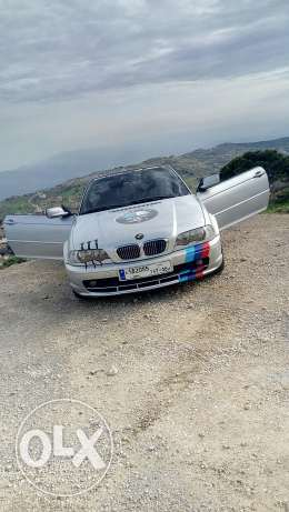 bmw for sall