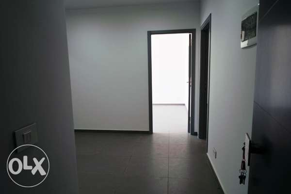 office for rent in Dekweneh