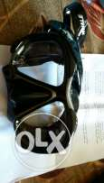 Diving mask excellent quality