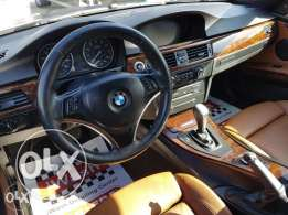 Needed bmw 328 navigation coupe only