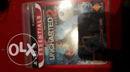 Ps3 gamed //Each game 20$