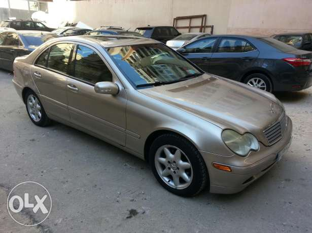 Car for sale مصطبة -  6