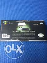 Power supply xbox 360