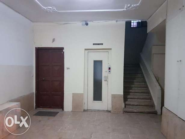 Apartment for rent in Jisr El Bacha, Sin El Fil. Central location