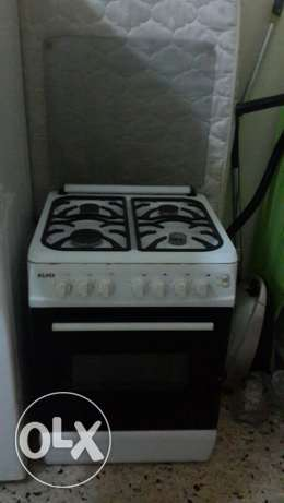 Sale home appliance clean oven