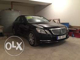 e200cgi mod 2012 imported new from germany bixenon. automatic 7 gears
