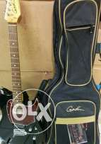 Godin Electric Guitar