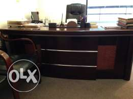 office good quality