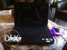 mini laptop 140$