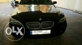 Bmw 525 sport package 2007