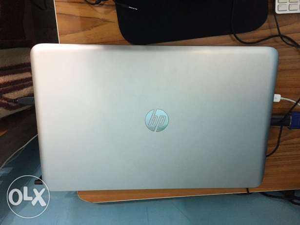 HP Envy Laptop (Put your price!)