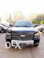 Taheo super clean black and black( Z 71) full option 4×4