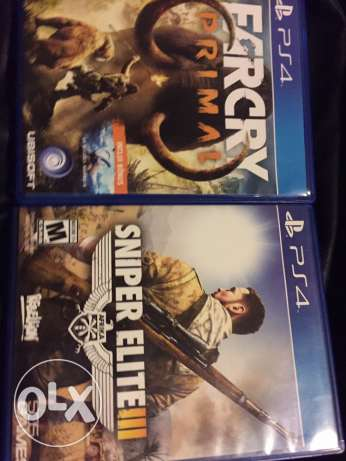 used games for selling only