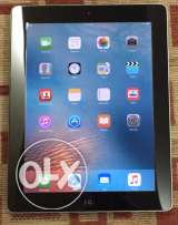 ipad 2 wifi 16gb black.