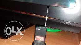 mobi dongle USB for internet anywhere u go can be used for WIFI