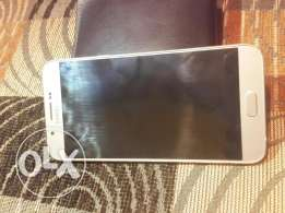 For sale samsung galaxi A8