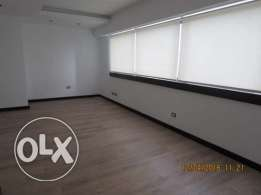 70sqm Office for rent Achrafieh Sodeco