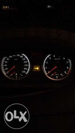 BMW 530i full look m5 صور -  4