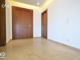 385 SQM Apartment for Rent in Beirut, Saifi AP4121