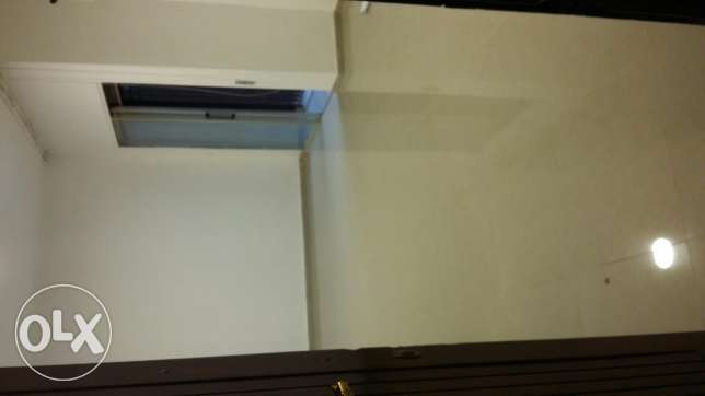 Apartment for rent in Sanayeh