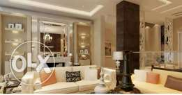 RS Group Interior Architecture