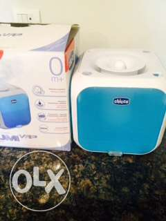 Chicco Baby Humidifier