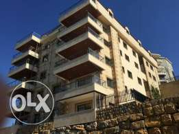 Zaghrine 286 Project - Apartments for sale