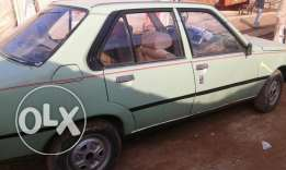Renault 18 for sale
